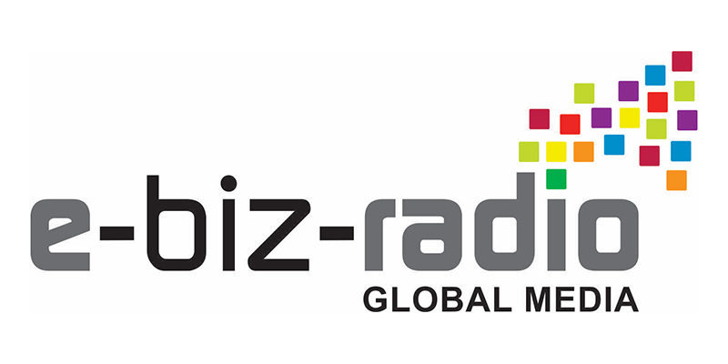 e-biz-radio-logo