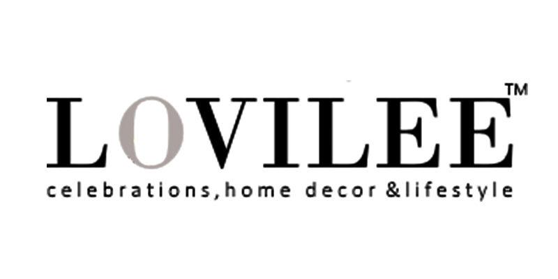 lovilee logo